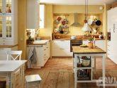 68+ Nejlépe Fotografií z Kuchyne Ikea Inspirace