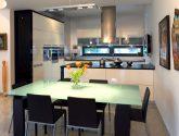 69 Kvalitní Fotka z Kuchyne Fotogalerie