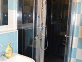 69 Nejvýhodnejší z Koupelny Ceské Budejovice