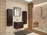 70 Kvalitní Fotografie z Koupelnový Nabytek
