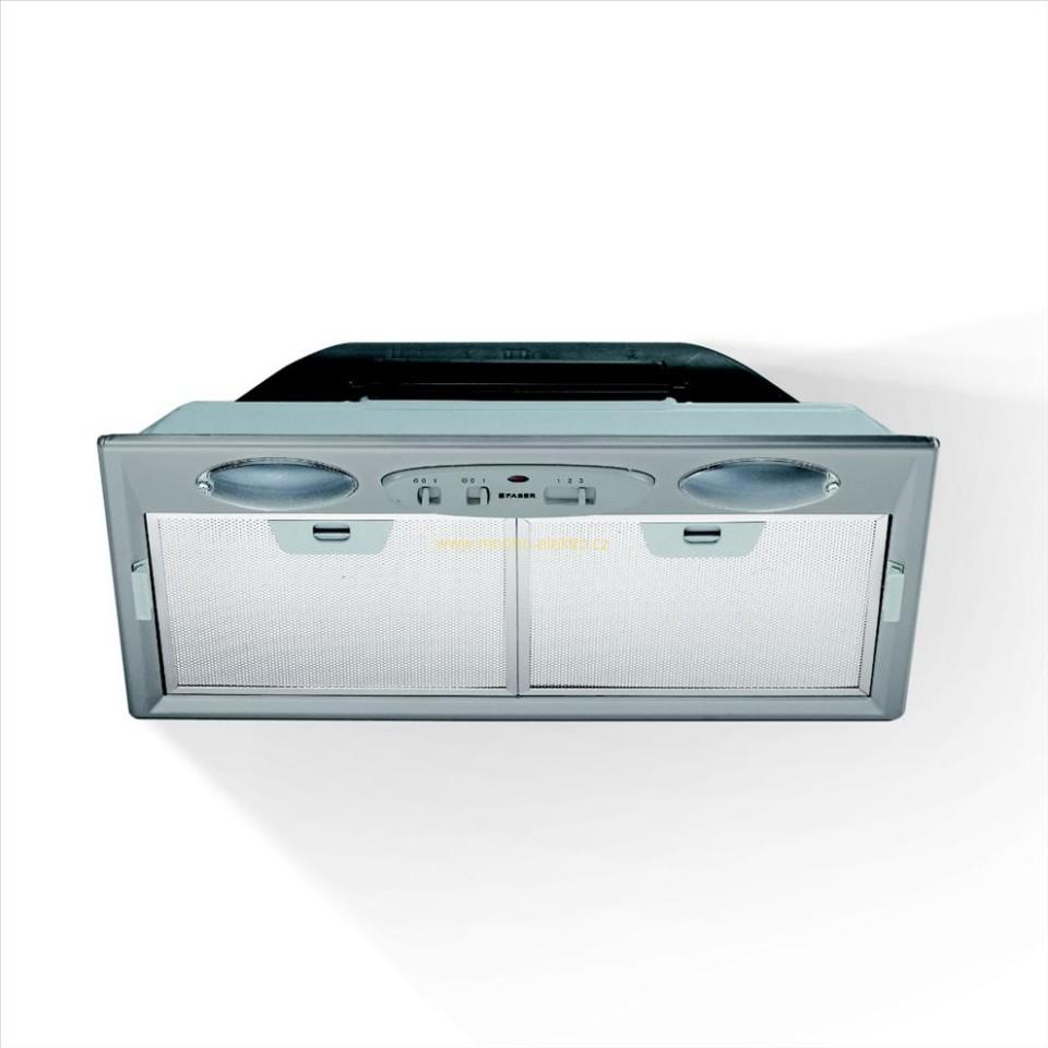 Faber Vestavná digestoř Inca Smart C LG A43 doprodej | MNOHO.cz