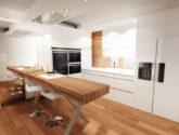 70+ Kvalitní Obrázek z Kuchyne Jihlava