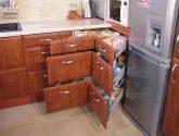 70 Kvalitní Sbírka z Kuchyne Pelc