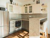 70+ Nejlepší Galerie z Kuchyne Vanilka