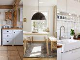 70 Nejlépe Fotky z Kuchyne Ikea Inspirace