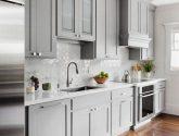 70 Nejnovejší Fotka z Kuchyne Smart