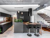 70+ Nejnovejší Fotka z Kuchyne Sykora