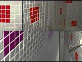 70+ Nejnovejší Sbírka z Koupelny Liberec