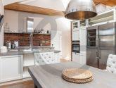 70+ Nejvýhodnejší z Kuchyne Provence