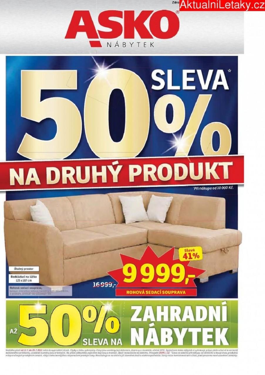 30  Nejlépe Obrázek z Asko Nabytek 30 Sleva - mujDum.co