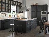 71+ Nejchladnejší z Kuchyne Ikea Inspirace
