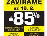 71+ Nejlepší Fotogalerie z Nábytek Brno