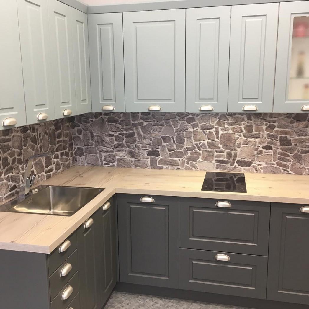 Kuchyne Dušek