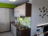72 Nejlepší Galerie z Kuchyne Pardubice