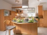 73+ Kvalitní Obrázky z Kuchyne z Masivu