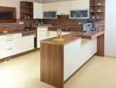 73+ Nejvýhodnejší Galerie z Kuchyne Vanilka