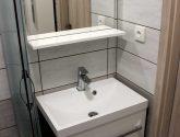 73+ Nejvýhodnejší Obraz z Koupelny Opava