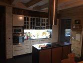 74 Kvalitní Fotografií z Kuchyne Ikea Recenze