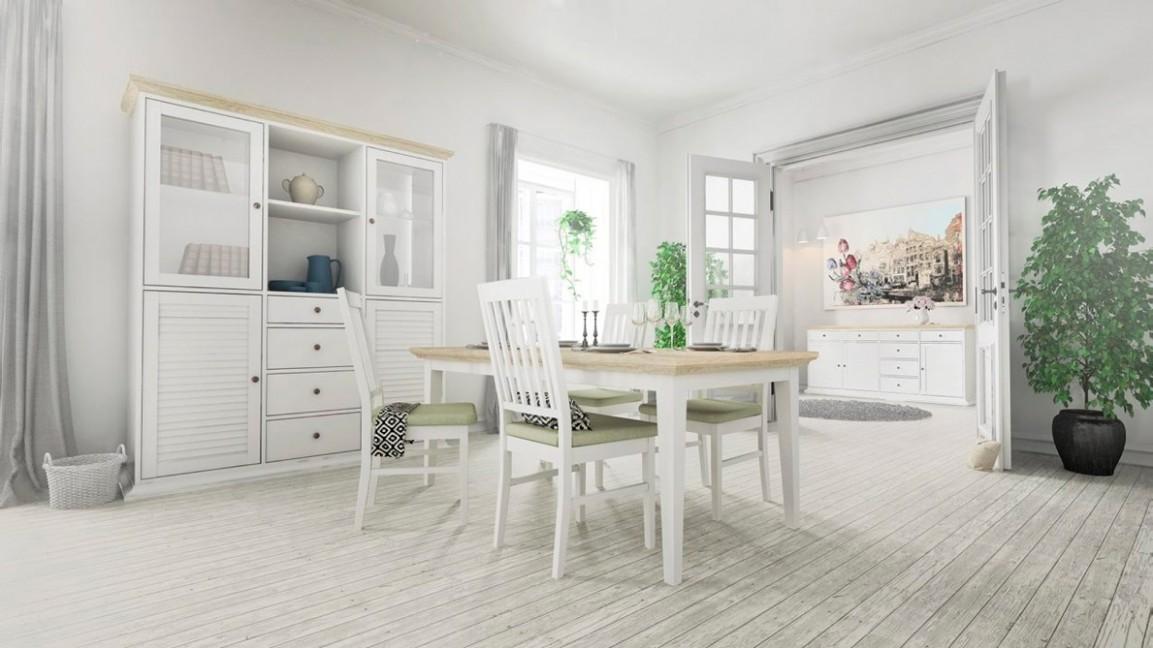 kuchyňská linka - Velkoobchod bytového nábytku | velkoobchod s ...