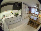74 Nejlépe Fotka z Kuchyne Pelc
