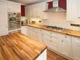 74 Nejvíce Obraz z Kuchyne Masiv