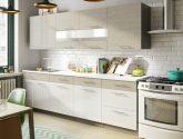 75 Nejlepší Obraz z Kuchyne Dub