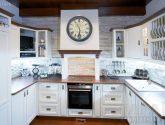 75+ Nejlepší Obrázky z Kuchyňská Linka Provence