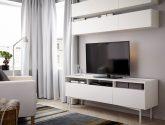 75+ Nejlépe Fotogalerie z Obývací Stěna Ikea