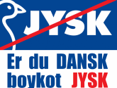75+ Nejvíce Fotografie z Jysk Skříně