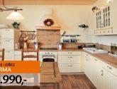 75+ Nejvíce Obraz z Kuchyne z Palet