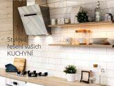 76 Nejlepší Obrázek z Kuchyne Siko