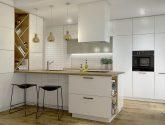 76 Nejvíce Fotky z Kuchyne Ikea Recenze