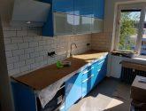 76 Nejvýhodnejší Obraz z Kuchyne Ikea Recenze