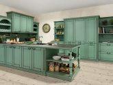 77+ Nejchladnejší Stock z Kuchyne Provence