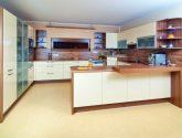 78 Nejvýhodnejší z Kuchyne Vanilka