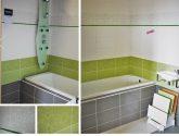 80 Kvalitní Fotogalerie z Koupelny Ceské Budejovice