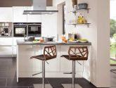 80 Kvalitní Obraz z Kuchyne Asko