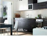 80 Nejnovejší Fotografií z Kuchyne Ikea