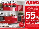 81+ Nejvýhodnejší Fotografie z Kuchyne Asko