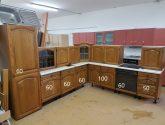81+ Nejvýhodnejší Sbírka z Kuchyne Beroun