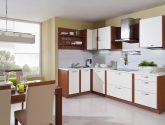82 Nejlepší Galerie z Kuchyne Sconto
