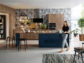 83+ Nejchladnejší Galerie z Kuchyne Provence