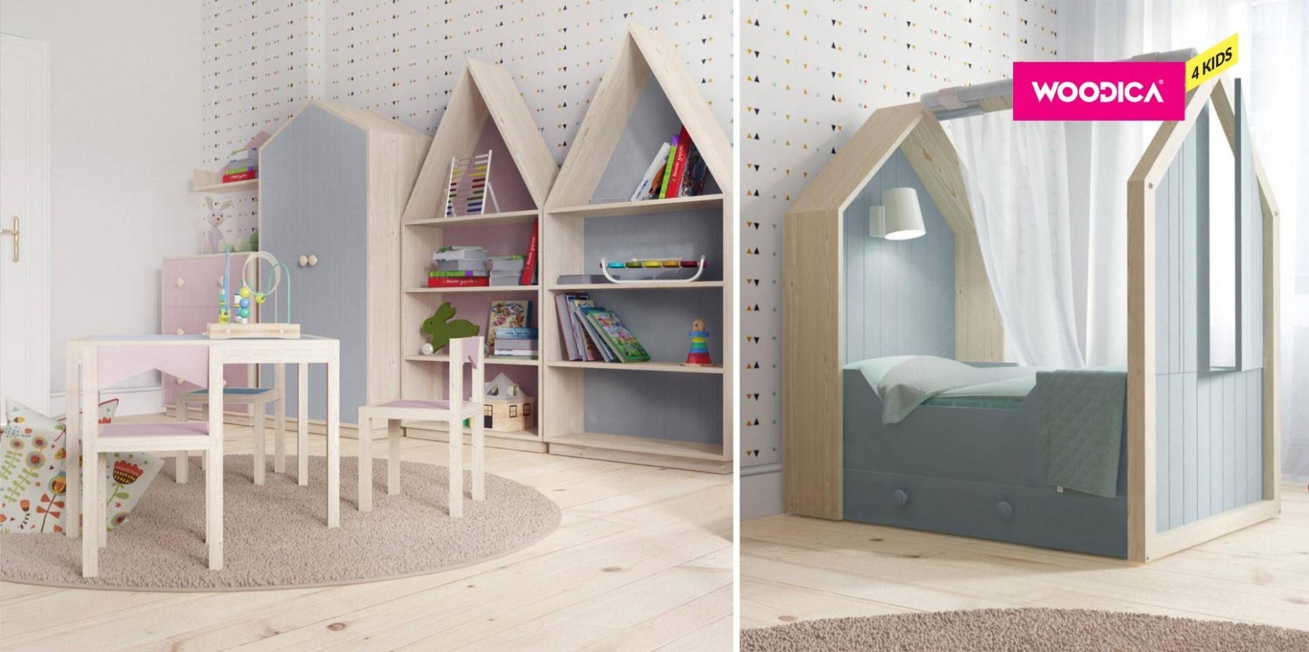 Borovicový nábytek z masivu, dřevěný nábytek.Skříně,komody,postele ...