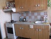 84 Nejchladnejší Obrázek z Kuchyňská Linka 150 Cm
