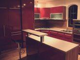 85+ Nejlepší Fotografií z Kuchyne z Palet