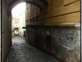 85+ Nejlepší Fotografií z Nábytek Kolín