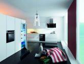 85 Nejlepší Galerie z Kuchyne Inspirace