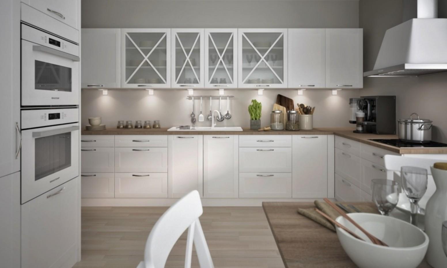 Nábytek - Plánované kuchyně - nábytek Olomouc, Prostějov, Přerov ...