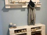 85+ Nejlépe Galerie z Kuchyne z Palet