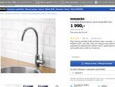 85+ Nejvíce Sbírka z Kuchyne Ikea Recenze